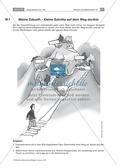 Lebensweg: Stärken und Schwächen Preview 1