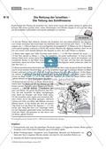 Rettung der Israeliten Preview 4