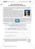 Lüge: Begriff und Aristoteles' Theorie Preview 5