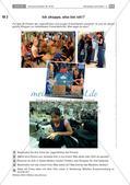 Arbeitsbedingungen in einer Textilfabrik Preview 3
