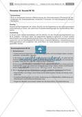 Rohstoff Coltan: Abbau und Folgen Preview 11