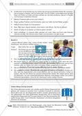 Rohstoff Coltan: Abbau und Folgen Preview 3