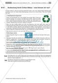 Rohstoff Coltan: Abbau und Folgen Preview 8