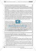 Rohstoff Coltan: Abbau und Folgen Preview 9