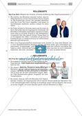 Organspendepflicht und individuelle Entscheidung Preview 3