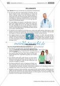 Organspendepflicht und individuelle Entscheidung Preview 4