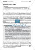 Organspendepflicht und individuelle Entscheidung Preview 5