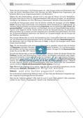 Organspendepflicht und individuelle Entscheidung Preview 6