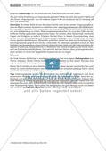 Organspendepflicht und individuelle Entscheidung Preview 9