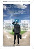 Beitritt zu Glaubensgemeinschaften Preview 3