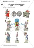 Palästina unter römischer Herrschaft Preview 1