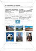 Landeskunde - Üben und Anwenden des Wortschatzes Preview 11