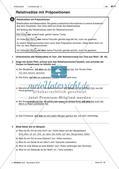 Landeskunde - Üben und Anwenden des Wortschatzes Preview 14