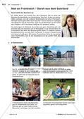 Landeskunde - Üben und Anwenden des Wortschatzes Preview 15
