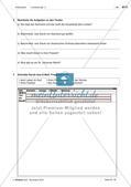 Landeskunde - Üben und Anwenden des Wortschatzes Preview 16