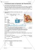Landeskunde - Üben und Anwenden des Wortschatzes Preview 17