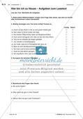 Landeskunde - Üben und Anwenden des Wortschatzes Preview 19