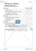 Einkaufen - Test und Selbsteinschätzung Preview 3