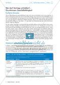 Grundwissen zur Geschäftsfähigkeit Preview 1