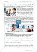 Grundwissen zur Geschäftsfähigkeit Preview 4