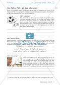 Grundwissen zur Geschäftsfähigkeit Preview 6