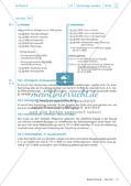 Kaufverträge vom Antrag bis zur Annahme Preview 12