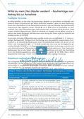 Kaufverträge vom Antrag bis zur Annahme Preview 1