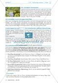 Kaufverträge vom Antrag bis zur Annahme Preview 9
