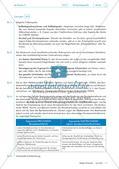 Die deutsche Wirtschaftspolitik Preview 10