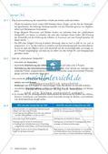 Die deutsche Wirtschaftspolitik Preview 11