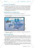 Die deutsche Wirtschaftspolitik Preview 2