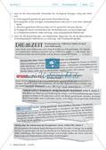 Die deutsche Wirtschaftspolitik Preview 5