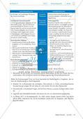 Wirtschaftspolitische Entscheidungen Preview 11
