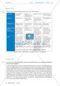 Wirtschaftspolitische Entscheidungen Preview 12