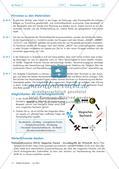 Wirtschaftspolitische Entscheidungen Preview 2