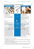 Wirtschaftspolitische Entscheidungen Preview 3