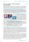 Wirtschaftspolitische Entscheidungen Preview 5