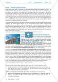 Wirtschaftspolitische Entscheidungen Preview 6
