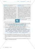 Wirtschaftspolitische Entscheidungen Preview 8