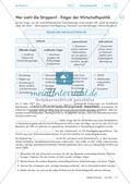 Wirtschaftspolitische Entscheidungen Preview 9