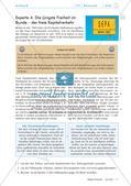 Die vier Grundfreiheiten des Binnenmarktes Preview 10