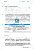 Die vier Grundfreiheiten des Binnenmarktes Preview 12