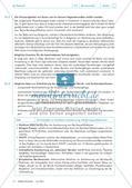Die vier Grundfreiheiten des Binnenmarktes Preview 13
