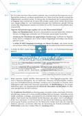 Die vier Grundfreiheiten des Binnenmarktes Preview 14