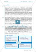 Die vier Grundfreiheiten des Binnenmarktes Preview 16