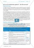 Die vier Grundfreiheiten des Binnenmarktes Preview 1