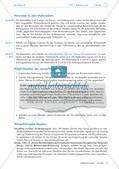 Die vier Grundfreiheiten des Binnenmarktes Preview 2