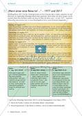 Die vier Grundfreiheiten des Binnenmarktes Preview 5