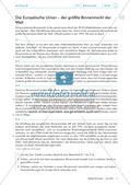 Die vier Grundfreiheiten des Binnenmarktes Preview 6