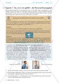 Die vier Grundfreiheiten des Binnenmarktes Preview 7